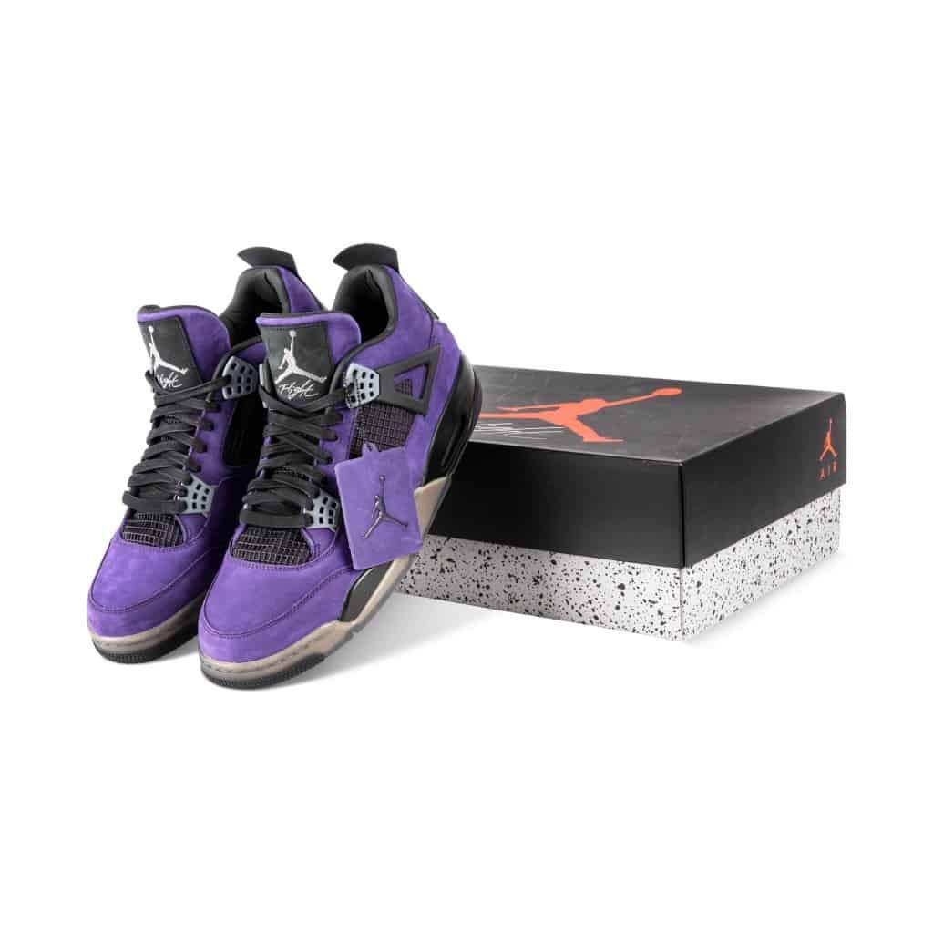 sothebys-rare-nike-sneaker-auction-3