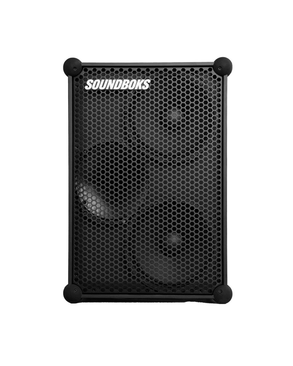 soundboks-bluetooth-speaker
