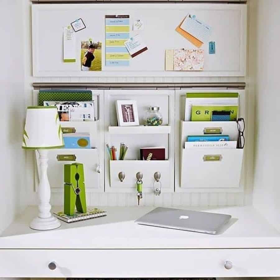 space saving office storage ideas swept.awayservice