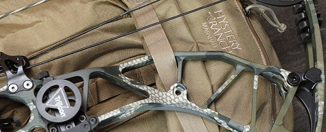 Mystery Ranch Marshall Review – Expedition Hunting Packs And Beyond