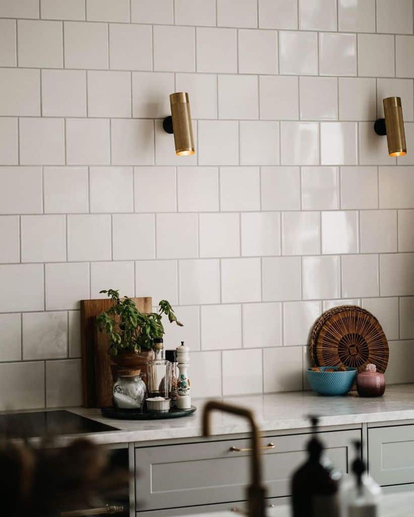 spotlight kitchen lighting ideas mille_emilie