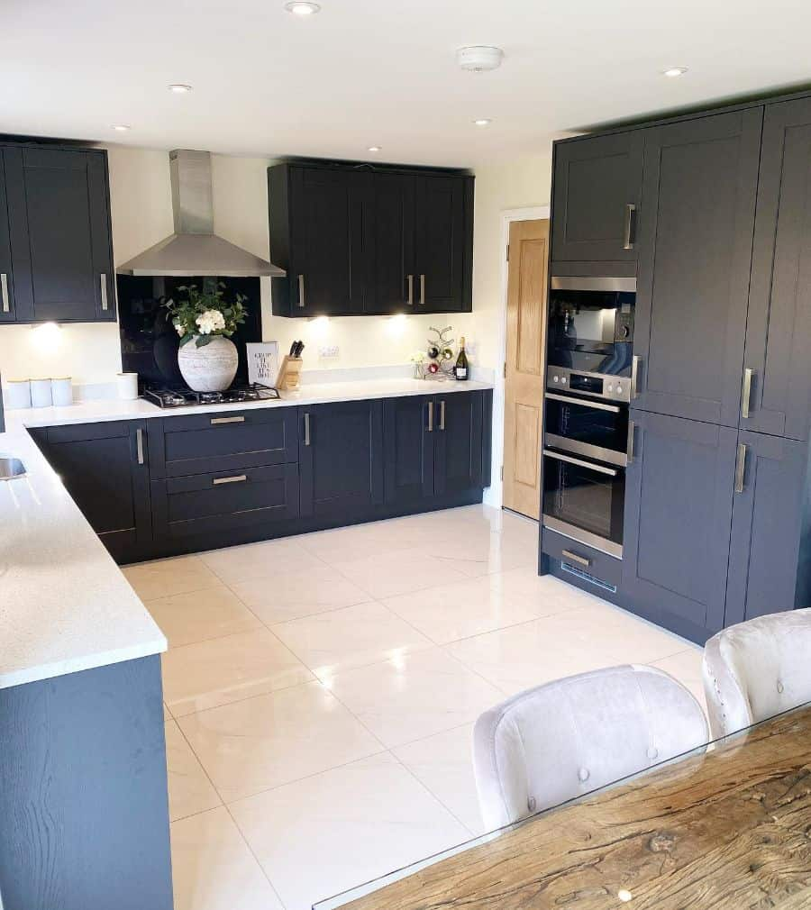 square kitchen tile ideas warwick_on_doveway