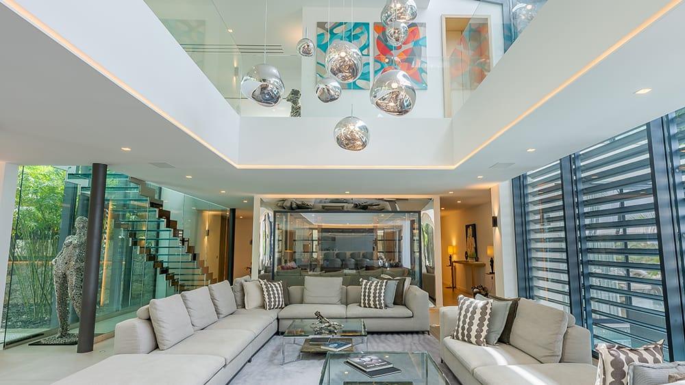 st-barts-mansion-8
