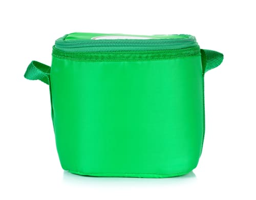 Stanley Classic Manly Lunch Box