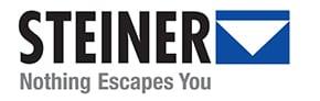 Steiner Logo Feature