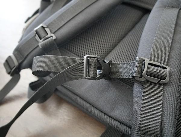 Sternum Strap Ogio Alpha Convoy 525 Backpack