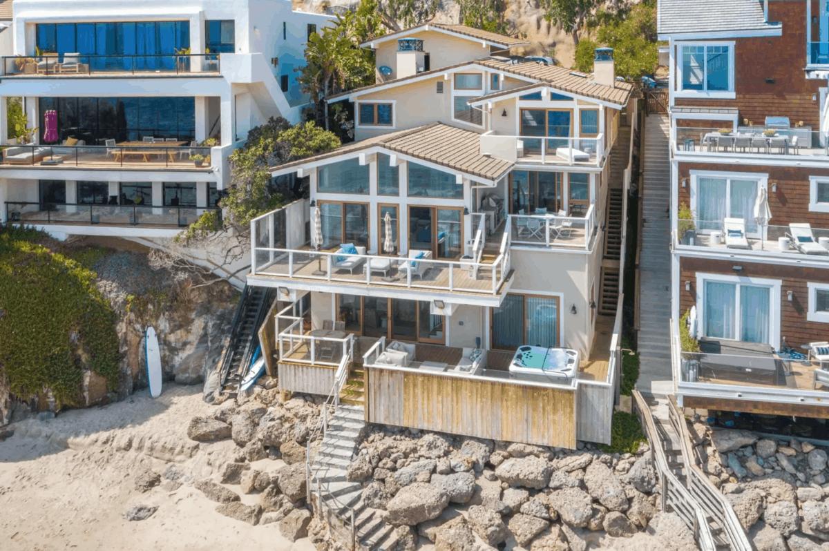 steve-mcqueen-malibu-beach-house-1