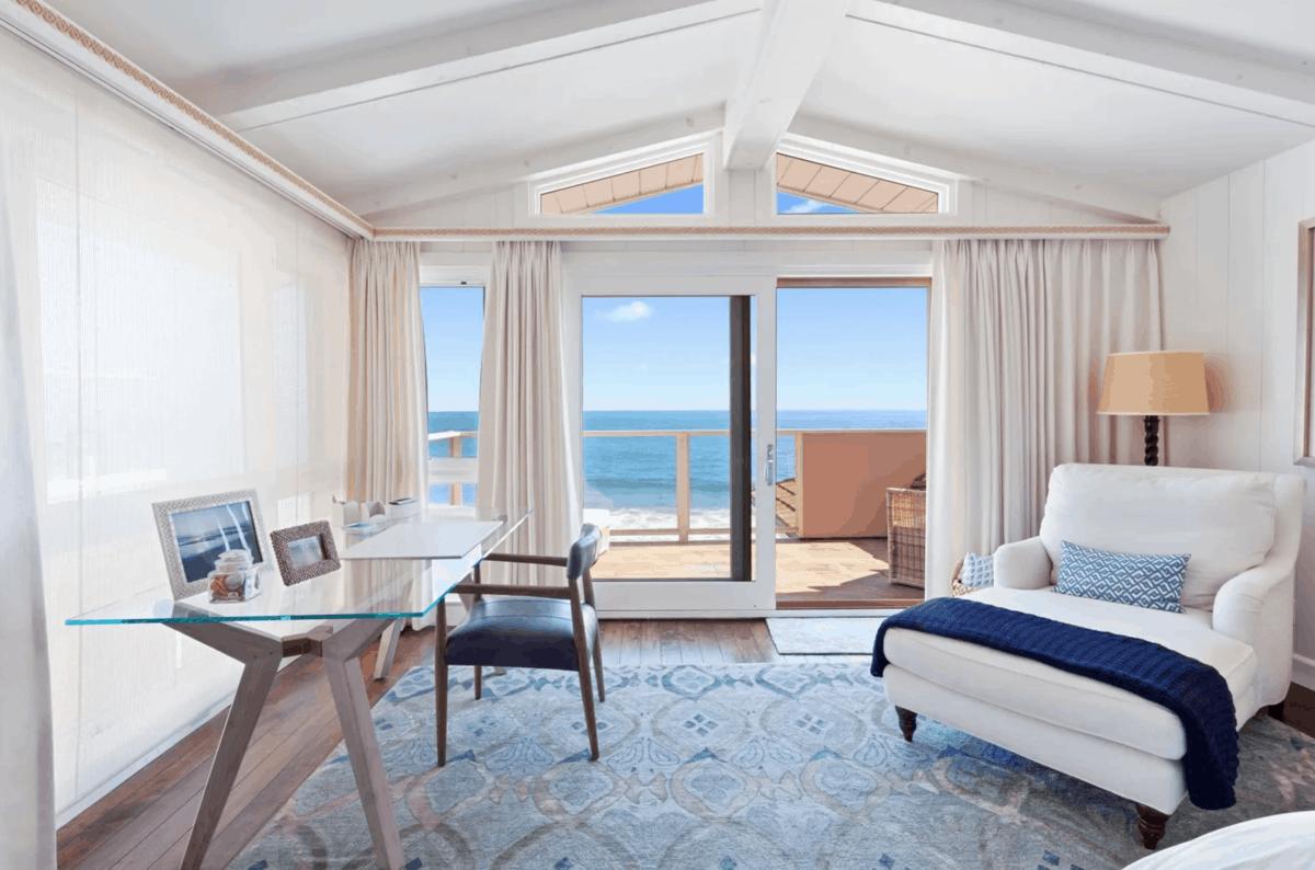 steve-mcqueen-malibu-beach-house-13