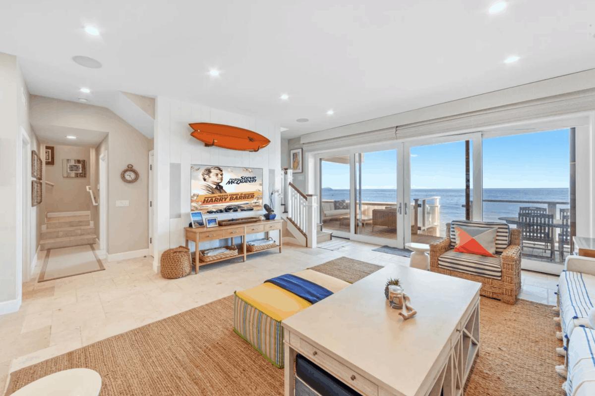 steve-mcqueen-malibu-beach-house-20