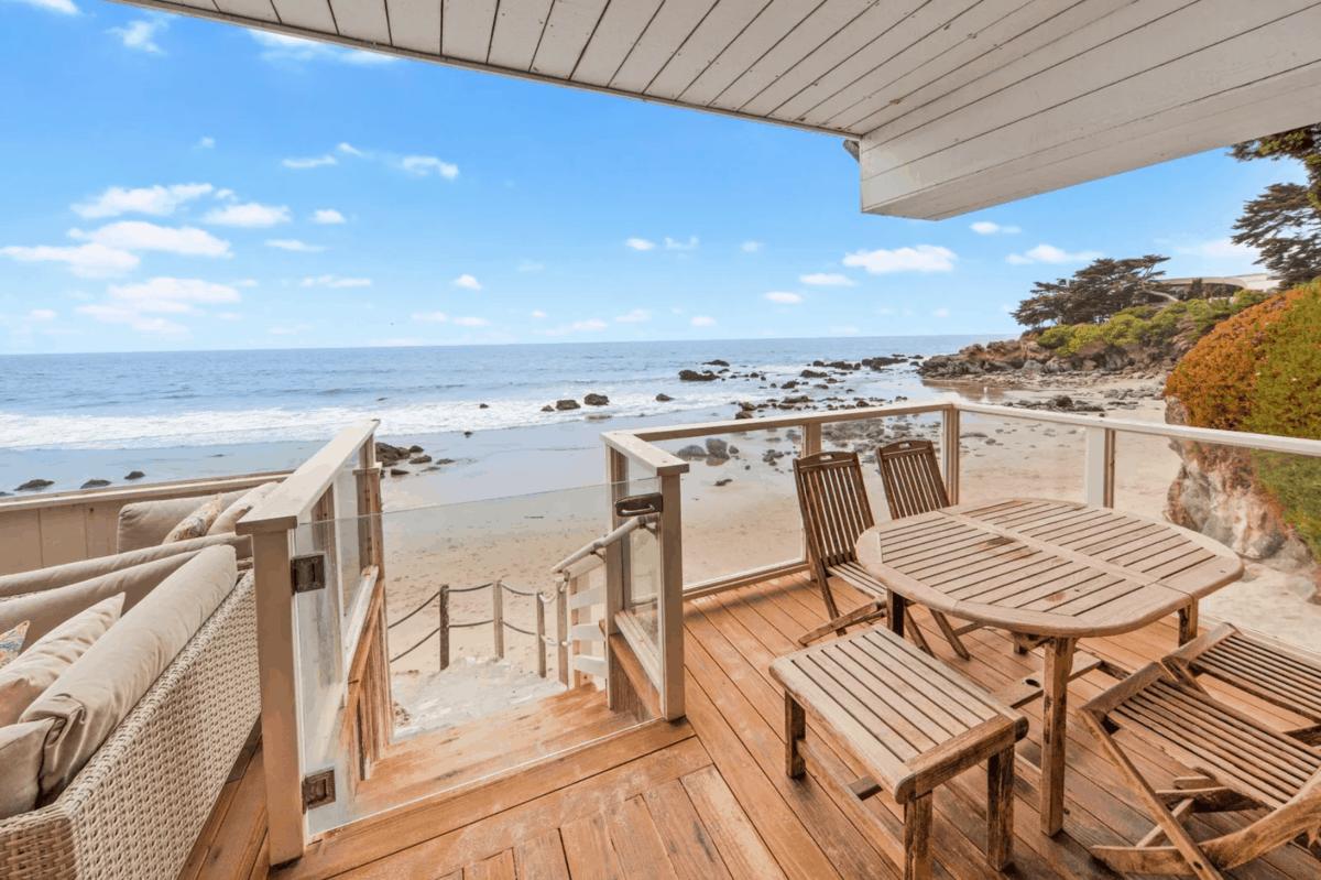 steve-mcqueen-malibu-beach-house-21