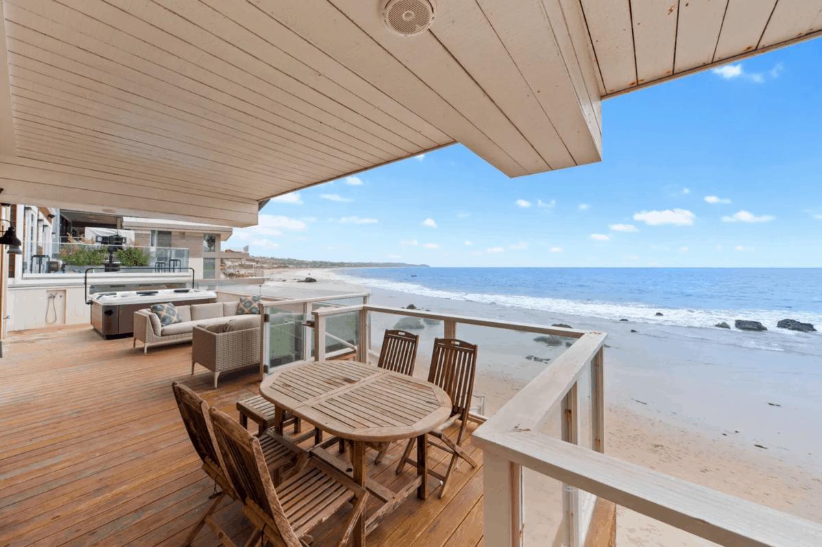 steve-mcqueen-malibu-beach-house-23