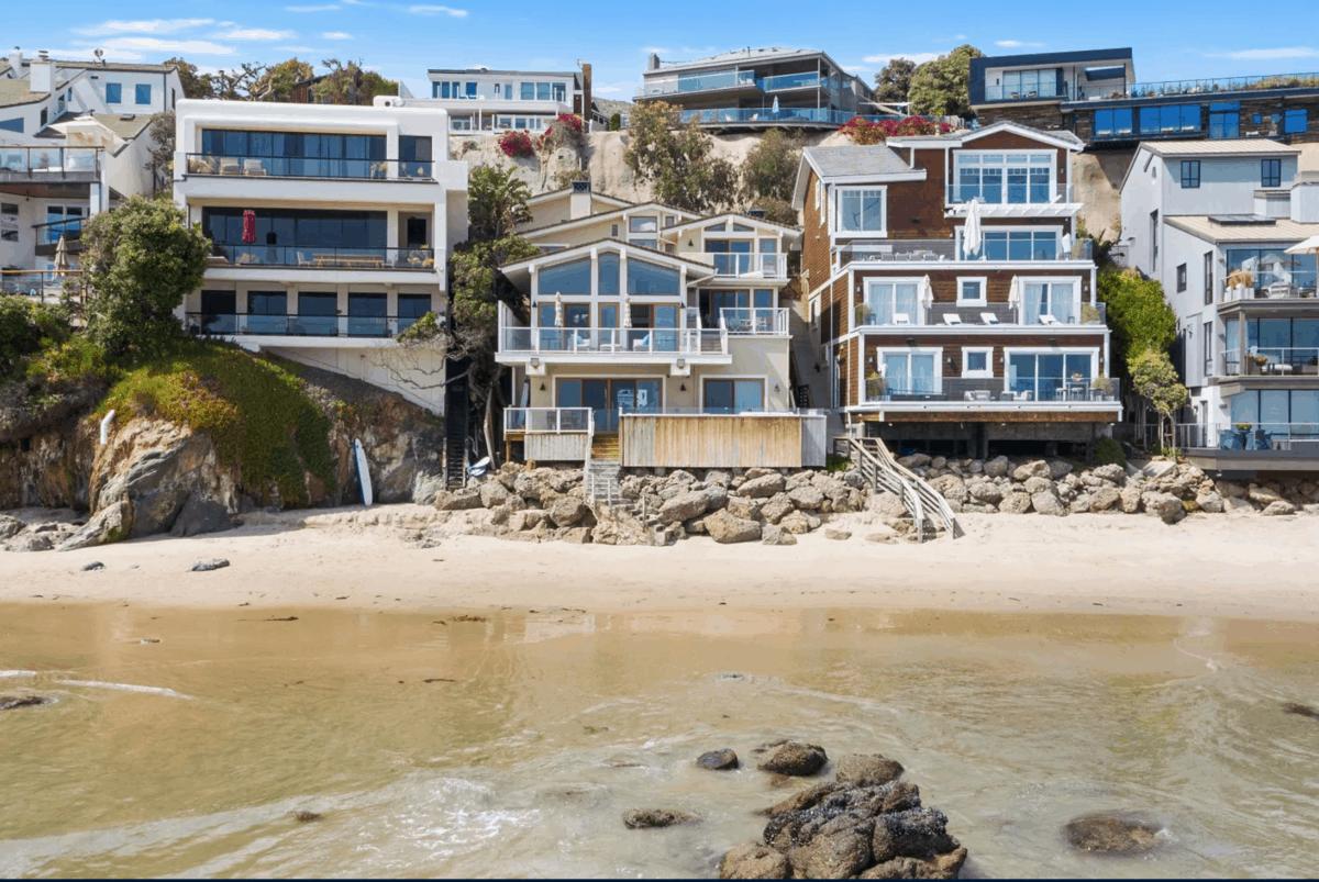steve-mcqueen-malibu-beach-house-3