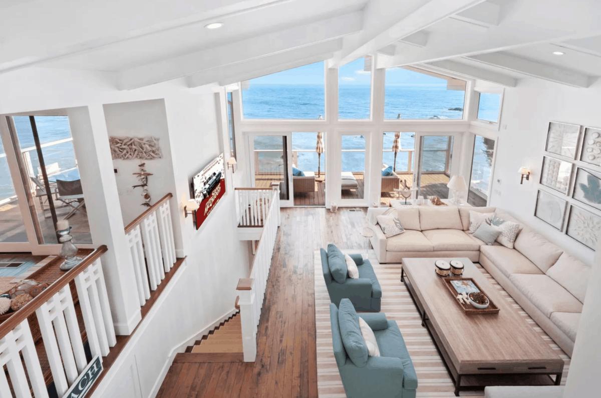 steve-mcqueen-malibu-beach-house-5