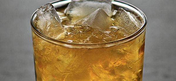 Stinger Cocktails For Men