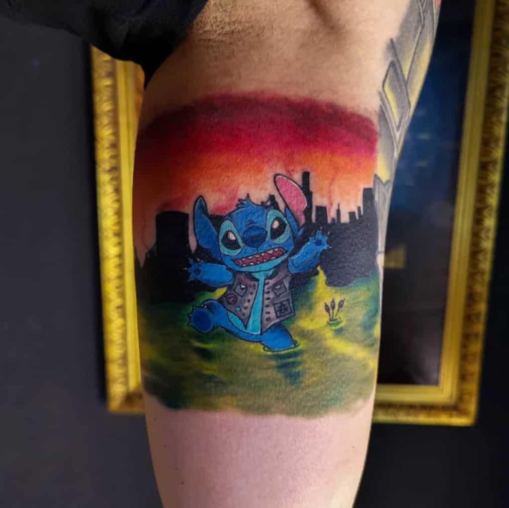 stitch-full-color-tattoo-cristhianriveratattoo