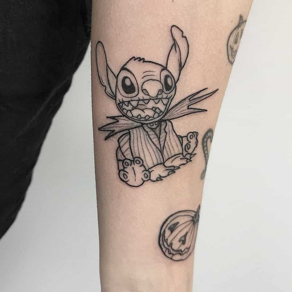 stitch-inked-cartoon-tattoo-giulia_sailorcherry