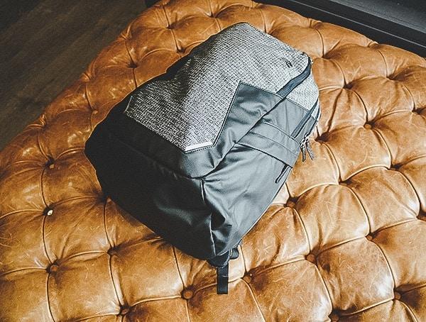 Stm Goods Myth 28 Liter Backpack Reviews