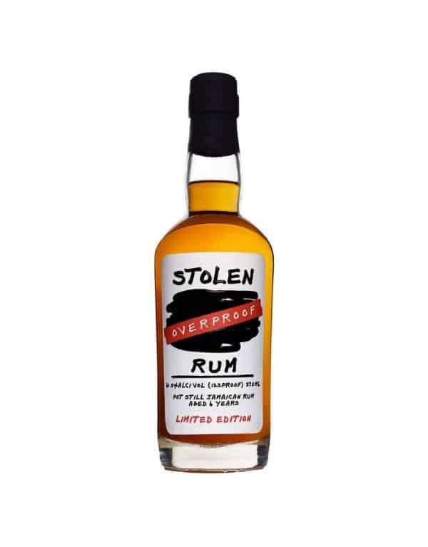 stolenoverrum_960x