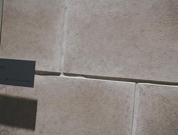 Stone Wall Cladding 2019 Nahb Show