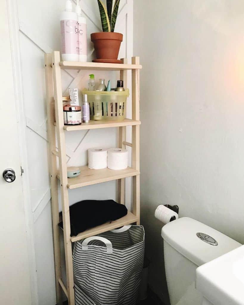 Storage Ideas For Tiny Bathroom Ideas Jenntwardowski