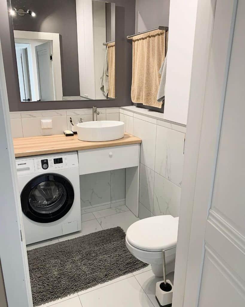 Storage Ideas Fortiny Bathroom Ideas Anna Azaeva