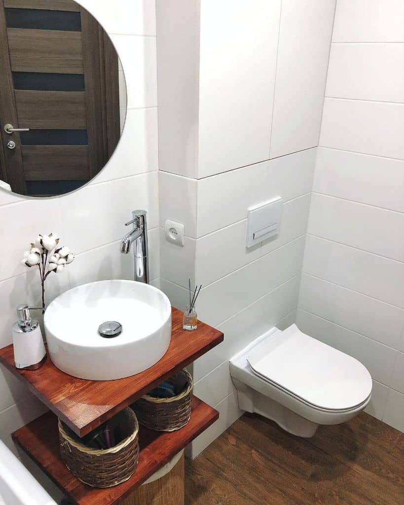 Storage Ideas Fortiny Bathroom Ideas Dvoe.doma