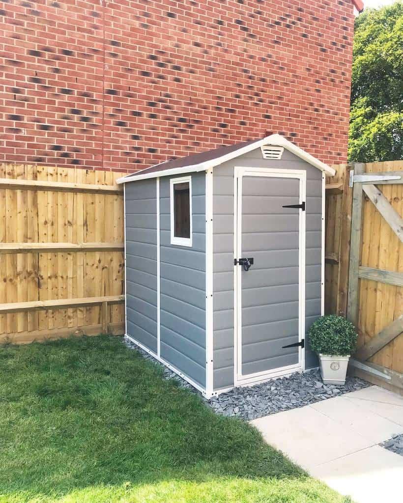 storage shed door ideas newalnwick