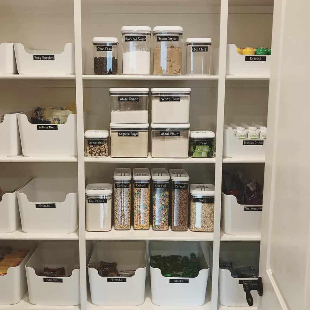 storage small pantry ideas azhouseoforder