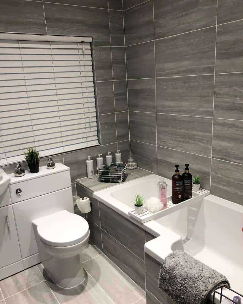 Storage Solutions Small Bathroom Ideas Hellohouseitgoing