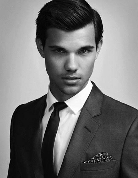 Sensational 70 Classy Hairstyles For Men Masculine High Class Cuts Short Hairstyles Gunalazisus