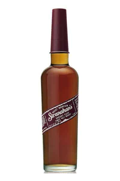 stranahan-sherry-cask-single-malt-whiskey
