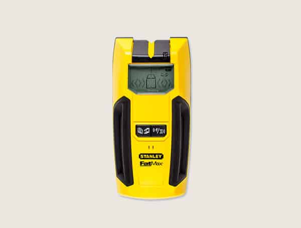 Stud Finder Tools Every Man Should Have