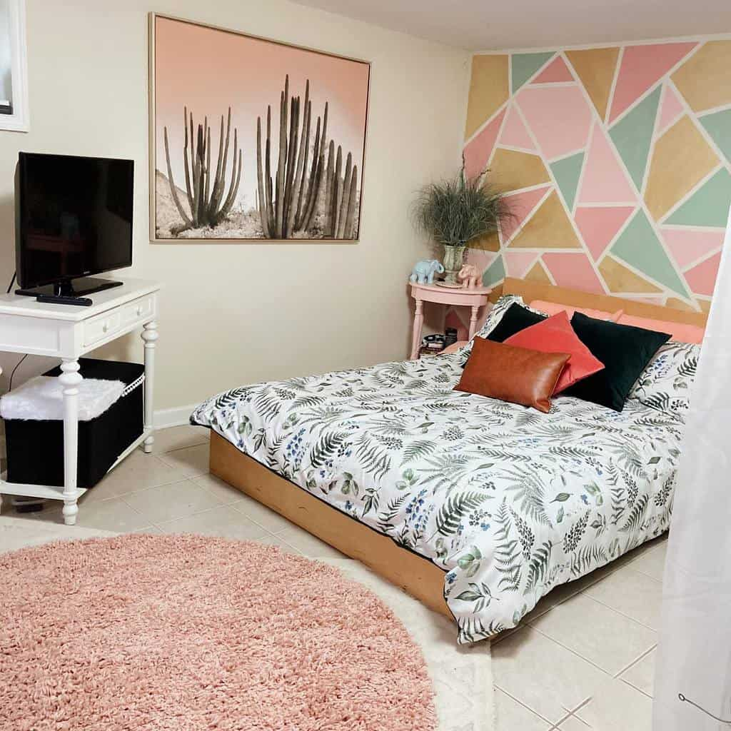 studio apartment bedroom ideas spicycandydc