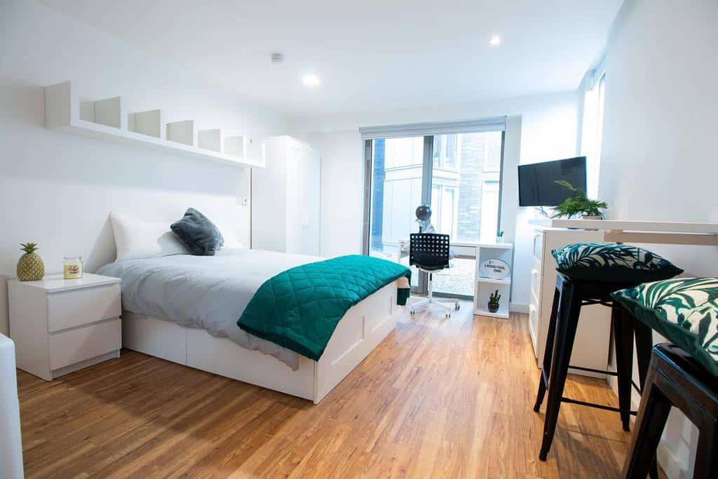 studio apartment bedroom ideas x1_lettings