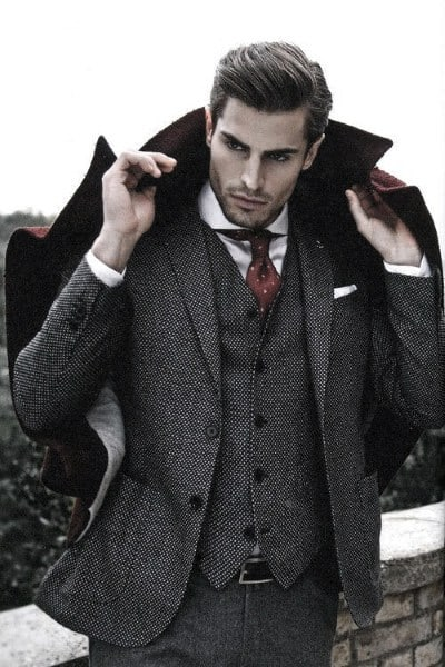 Style Mens Trendy Outfits Fashion Ideas