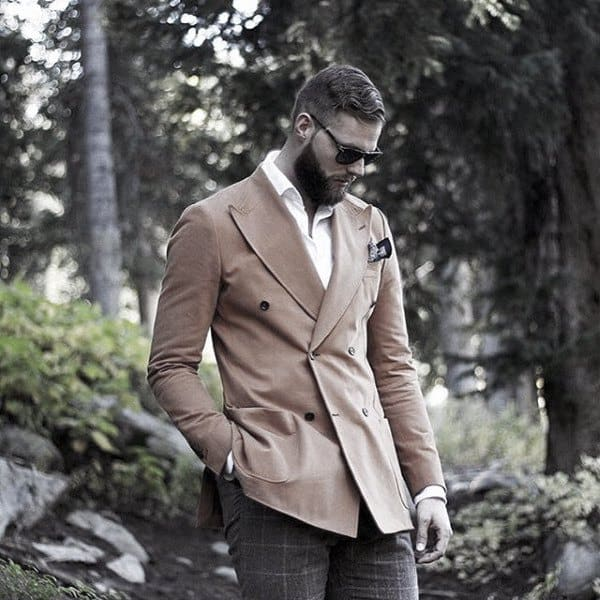 Style Trendy Outfits Looks Men