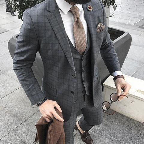 Stylish Male Trendy Outfits Fashion Ideas