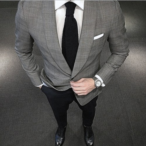 Suave Trendy Outfits Style Inspiration For Males