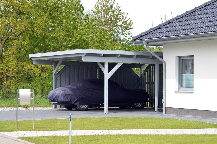 suburban-classic-small-carport-ideas
