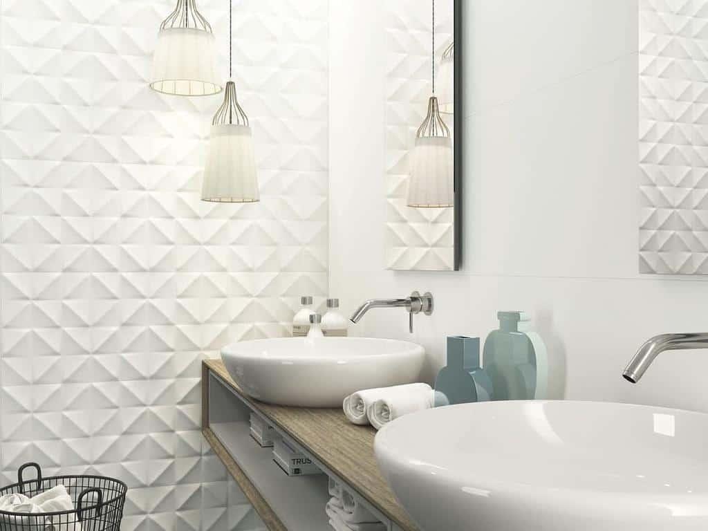 Subway Bathroom Tile Ideas Classicdesignintlodi