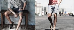 60 Summer Outfits For Men – Stylish Warm Weather Clothing Ideas