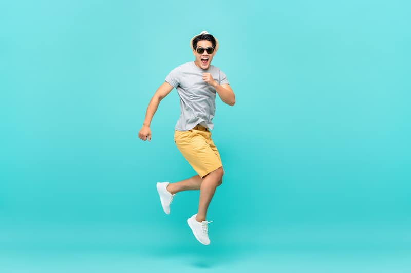The 12 Best Summer Shorts for Men in 2021