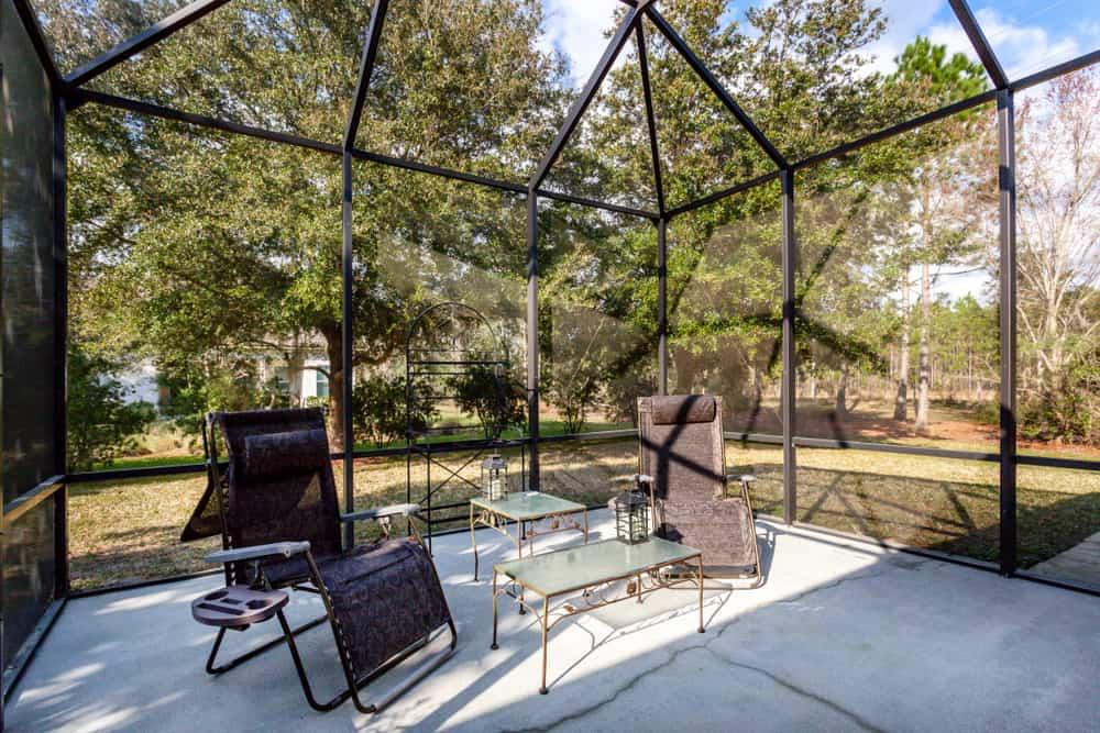 sunroom enclosed patio ideas 3