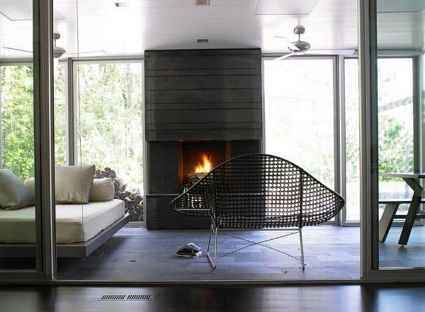 Sunroom Ideas Designs