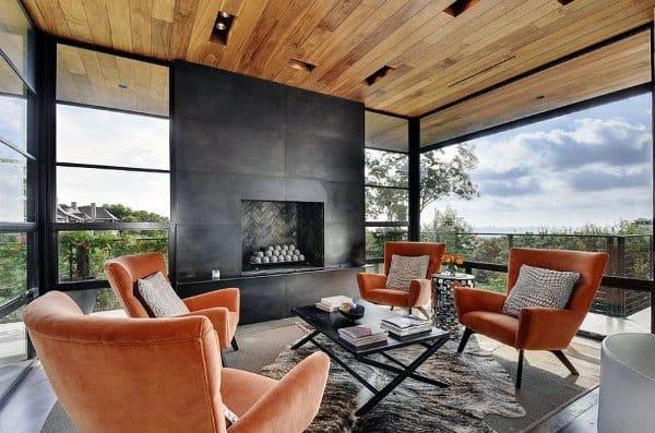 Sunroom Ideas For Home
