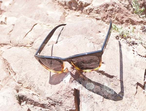Sunski Manresa Sunglasses Review Field Test