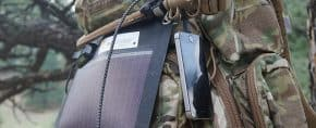 Sunsoaker Review – Portable, Lightweight And Flexible Solar Panels