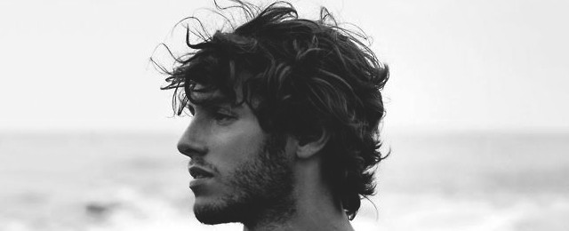 Surfer Hair For Men – 50 Beach Inspired Men's Hairstyles