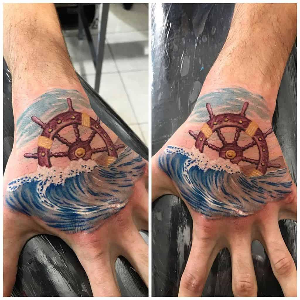 surral-sunset-ocean-tattoo-mr_cacho_tattoo