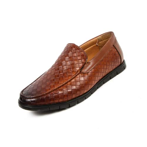 Sutor Mantellassi Most Expensive Luxury Shoes For Men